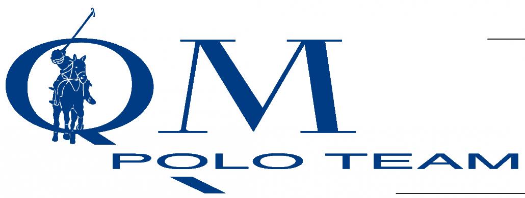 QM Polo